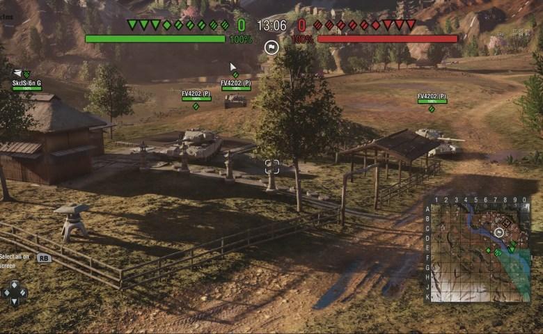 WoTMercenaries_TankCommander_Screenshot07
