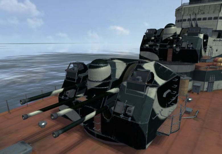 turret1.JPG