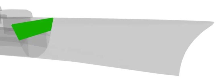 bow4.JPG