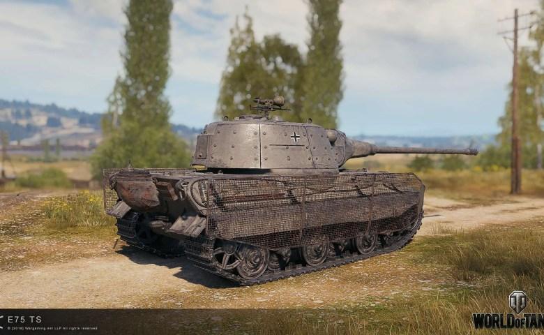 E-75 TS (3)