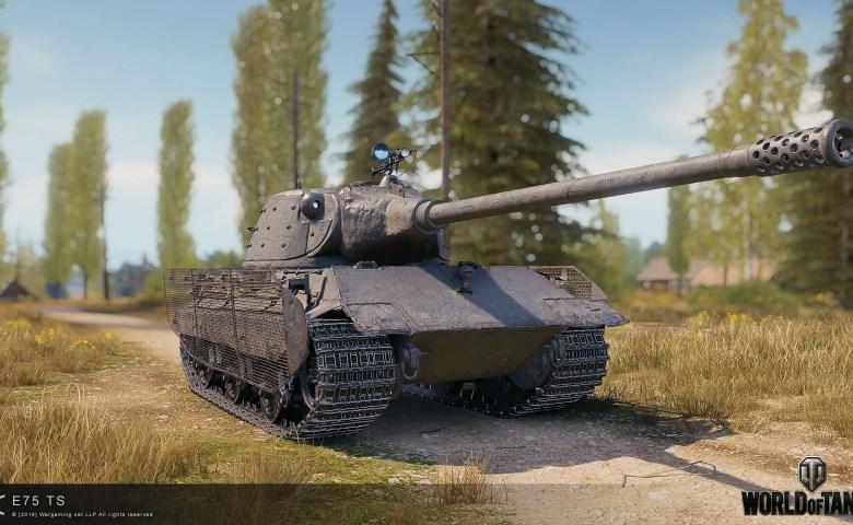 E-75 TS (4)