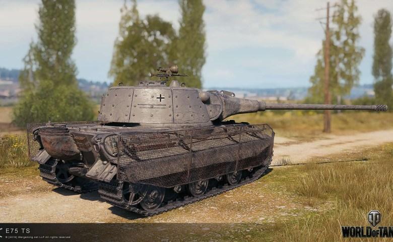 E-75 TS (9)