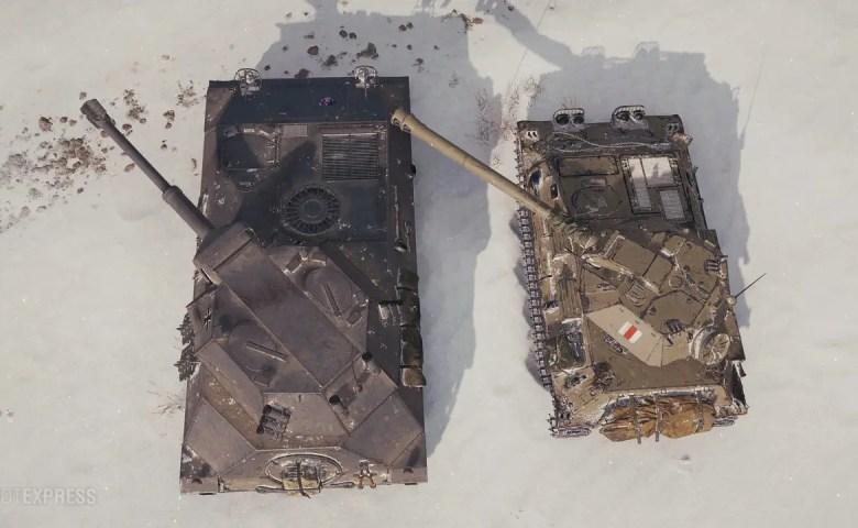 GSOR3301 AVR FS (3)