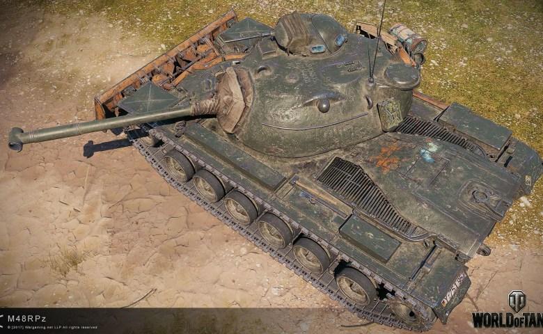 M48A2Rpz (1)