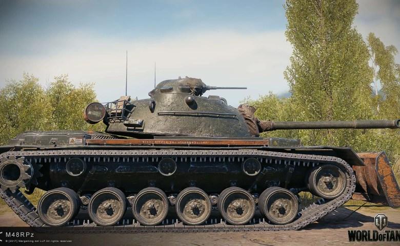 M48A2Rpz (3)