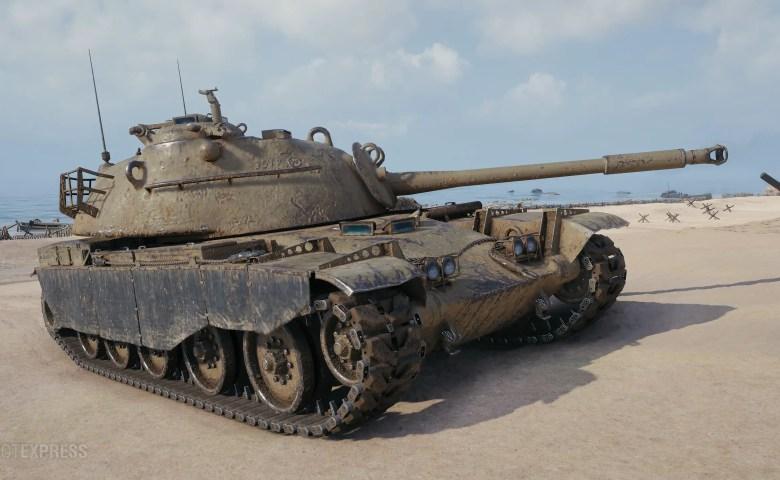 T95E2 LPC (4)