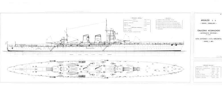 crucero-ansaldo-9203.jpg