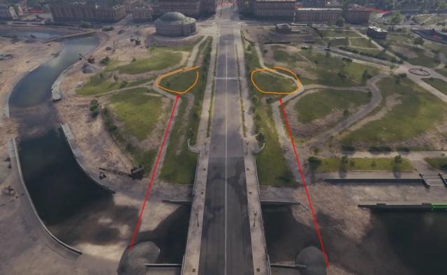 Minsk (5)