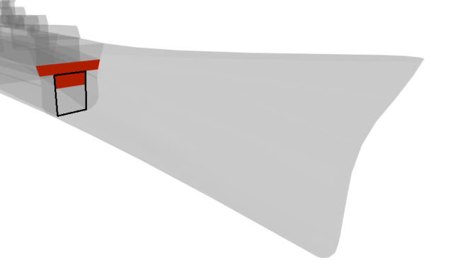 bow2.png