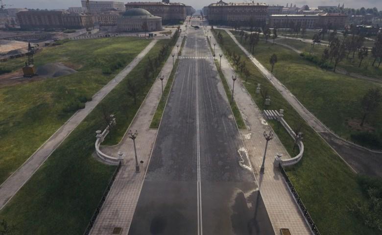 Minsk (4)