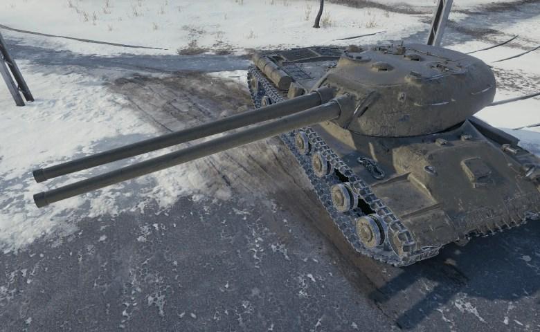 IS-2-II (5)
