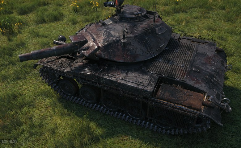 T-49 Halloween (5)