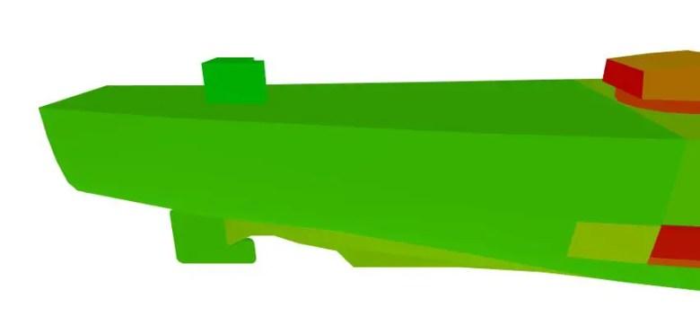 stern1.JPG