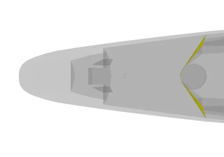 stern3.JPG