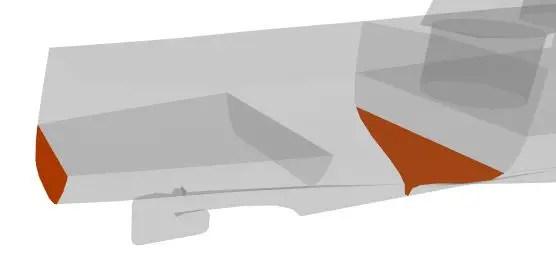 stern5.JPG