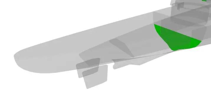 stern6.JPG