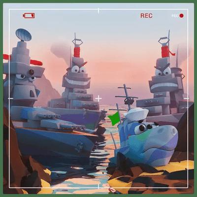 pczc430_kots_island
