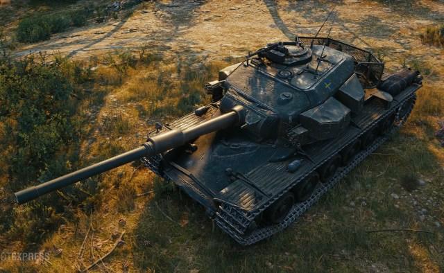 Strv K (2)