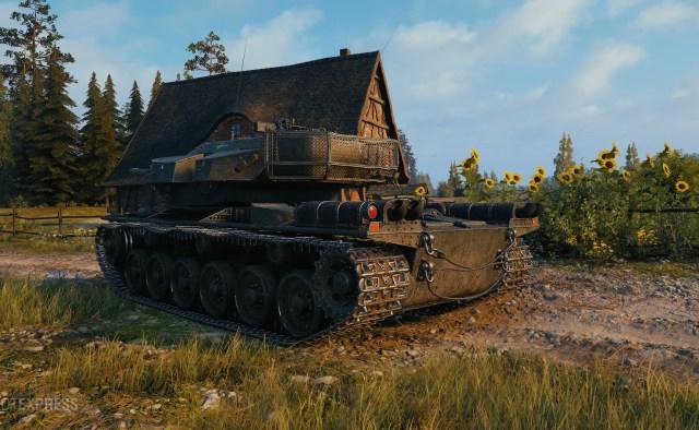 Strv K (4)