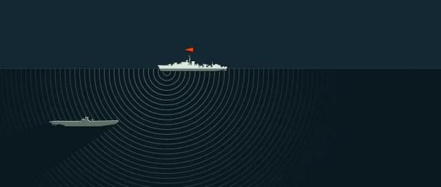 tip_visibility_submarine_02