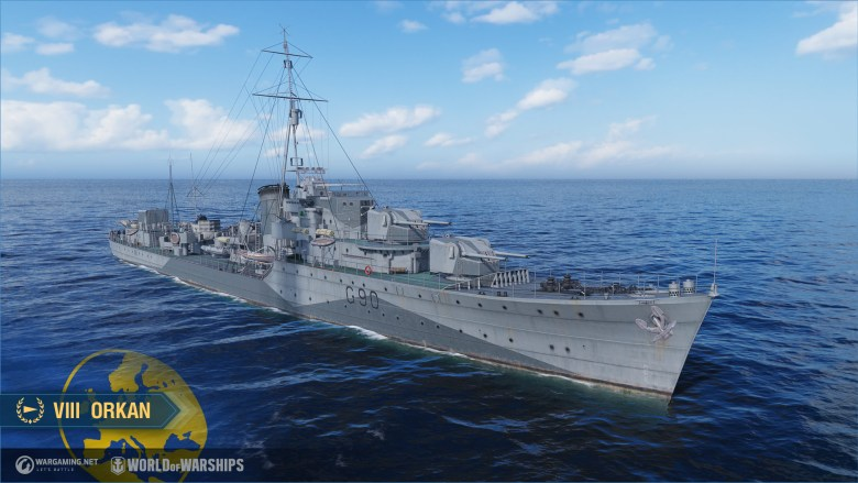 update-093-europen-destroyers-part-2_1920x1080 (1)