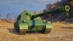 Supertest: 114 SP2 Chinese New Tier X Tank Destroyer