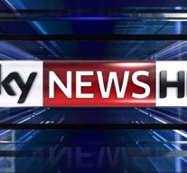 Mark Austin Appointed Sky News US Correspondent