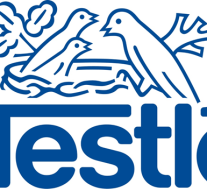 Nestlé set to cut 300 jobs in Britain