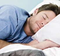 Here is  a list of things British men SECRETLY day dream about