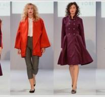 Helen Howe to enter Britain's Top Designer Award