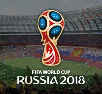 True Reasons British Men are Going To Russia For World Cup