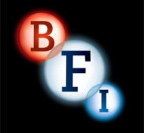 BFI ANNOUNCES NEW PR STRUCTURE AND AGENCY TEAM FOR 62ND BFI LONDON FILM FESTIVAL