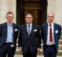 The University of Birmingham leads drive to improve global surgical outcomes