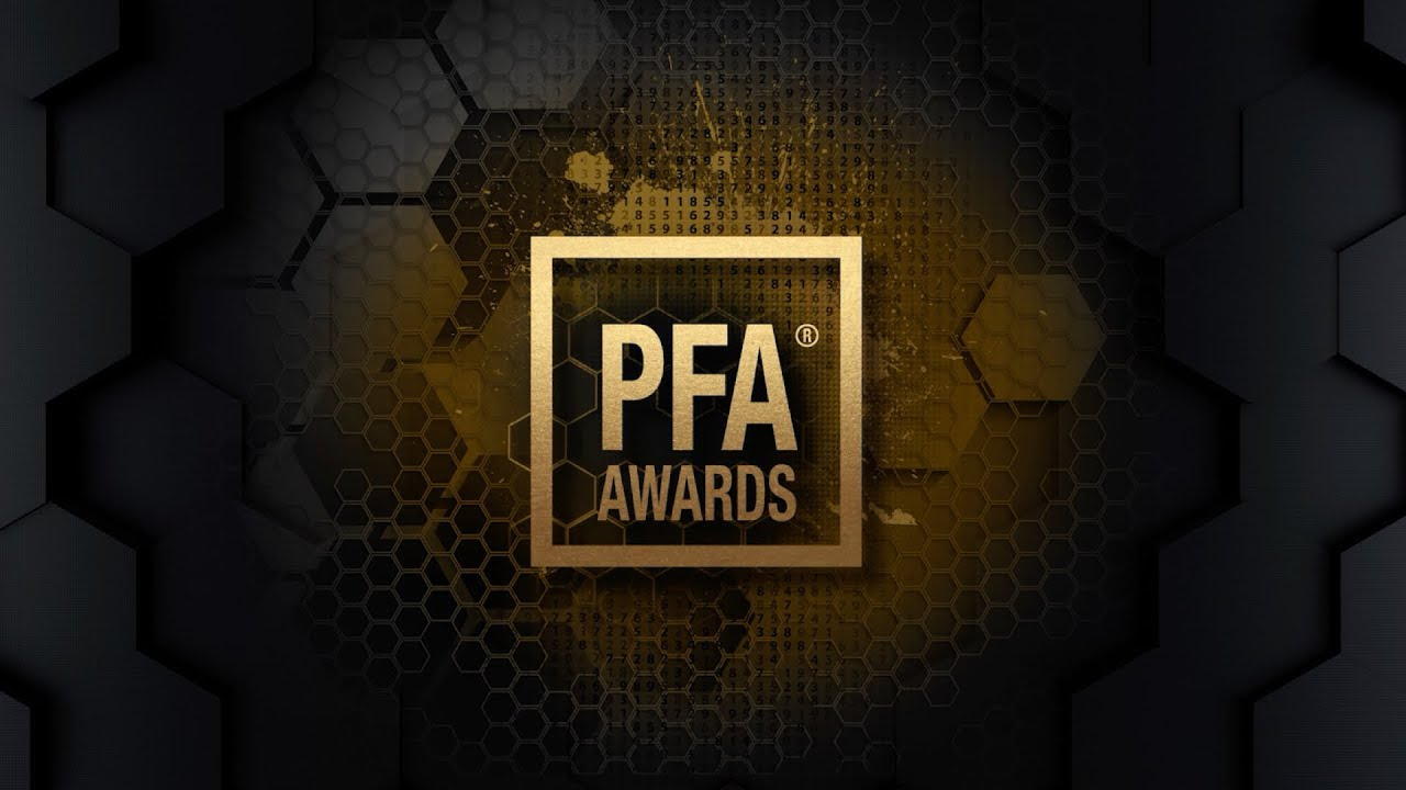 Bet on pfa player of the year meaning of football betting terms