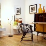 Pera Studios launch art and design concept store in Notting Hill