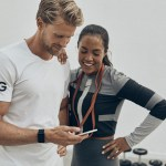 Introducing TRION, The World's Most Advanced Personal Training App