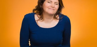 Menopause: What is Menopause, Cause, Symptoms & Treatment