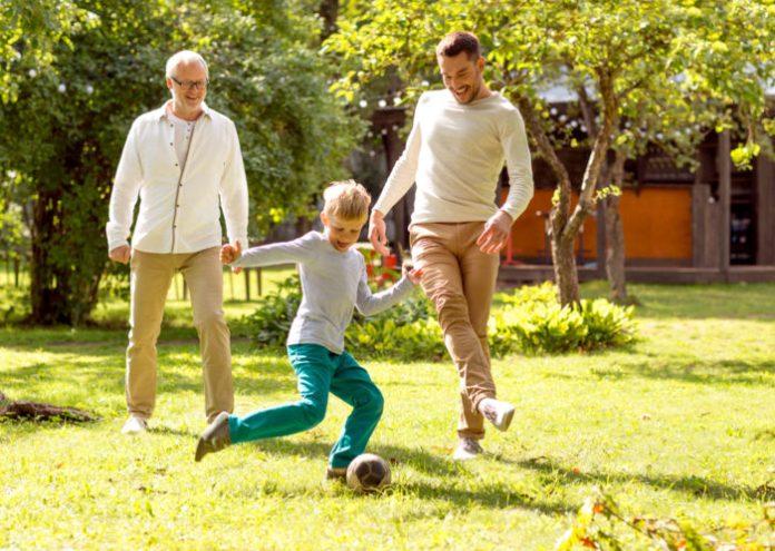 Top Secrets of Super Health and Longevity