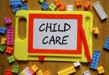 child care
