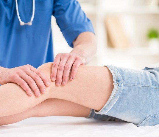 foot_clinic
