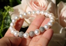 HOW-TO-BUY-PEARL-JEWELLERY