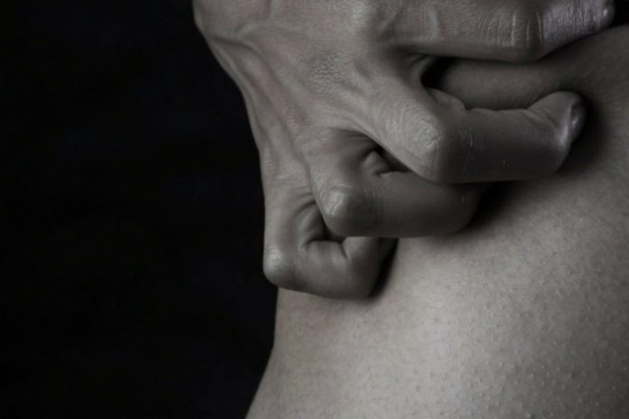 5 Ways to Relieve Sore Muscles