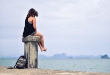 Embracing Silence