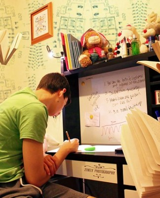 3 Tips on How to Ace Your Exams