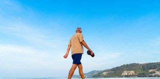 Senior Health: Most Common Psychological Issues Found in Elderly People