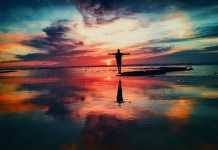 Miraculous Powers of Forgiveness to Transform Your life