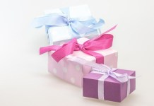 Moms Have Said: These Are the Most Wanted Baby Shower Gifts