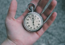 Great Lessons of Time Management For Great Success in Life