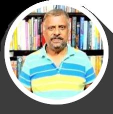 Mr. Jose Vazhuthanapilly