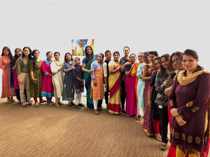Brigade Hospitality Recognised Among India's 100 Best Workplaces for Women – 2020